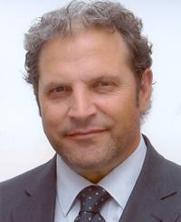 Lorenzo Lommano
