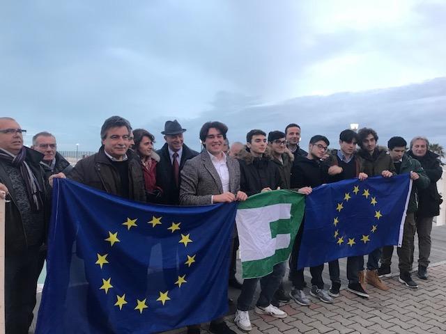 Movimentoeuropeista