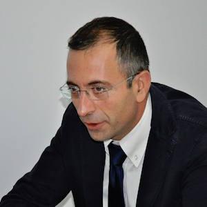 PapaGiacomo