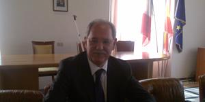 Antonio Di Brino