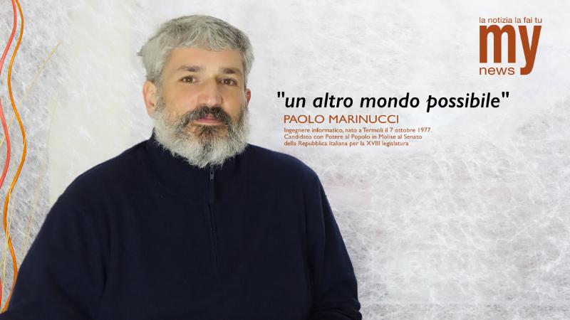MarinucciSenato2018