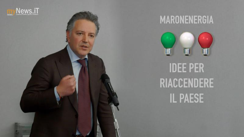 MaroneEnergia