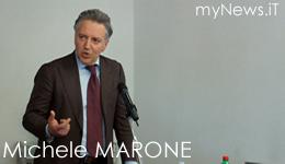MaroneLista2014