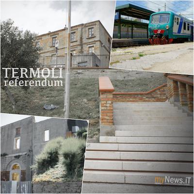 TermoliReferendum