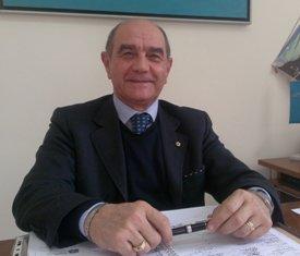 ferrazzano1
