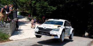 RallyMolise-GiuseppeTesta