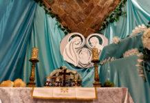 San Giuseppe Termoli