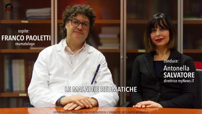 PaolettiFranco IMC
