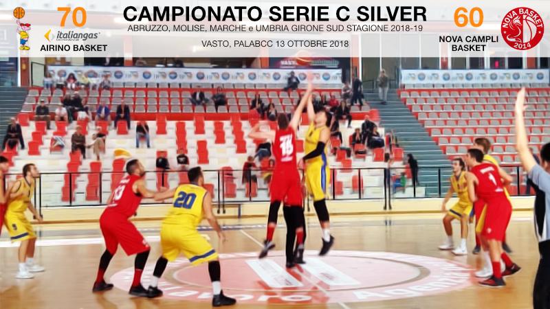 Airino Campli2018