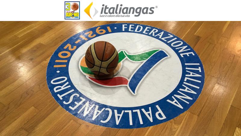 ItaliangasBasketTermoli