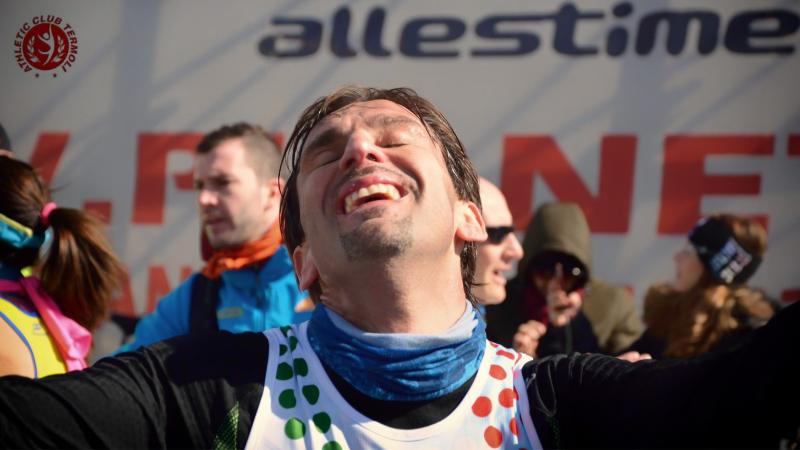 MaratonaAsiatica