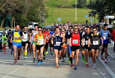 RunnersCentobuchi2015