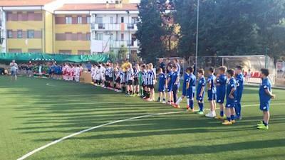 calciobimbi