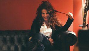 Teresa De Sio: in tour a Termoli @ Teatro Verde