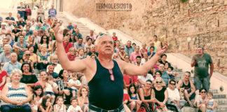 Termolesi2018