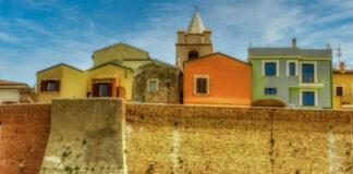 Borgo Antico Termoli