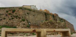 Torre Tornola