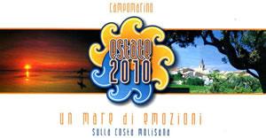 Campomarino Estate 2010