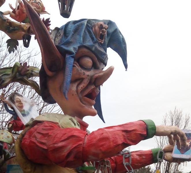 CarnevaleLarino2017