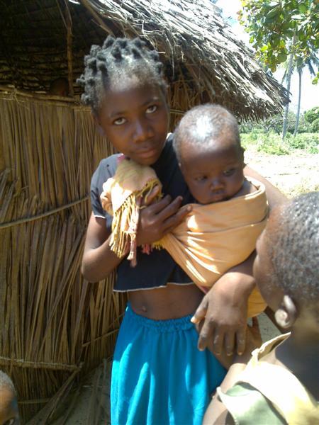 Watamu,Kenya - foto myNews