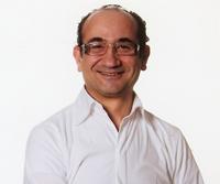 Giancarlo Totaro