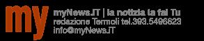 myNews.iT